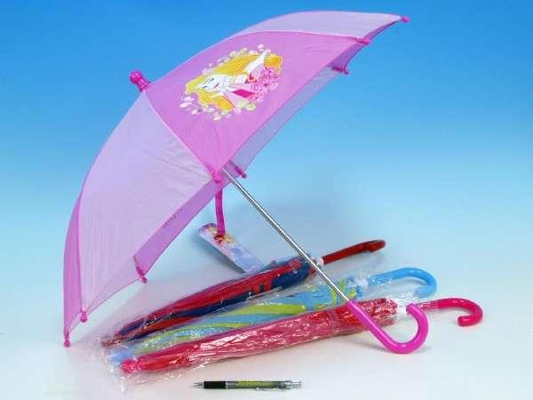 Deštník Disney 65 cm