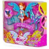 WINX - BLOOM New Mini Magic 12cm